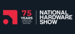 2021 National Hardware Show