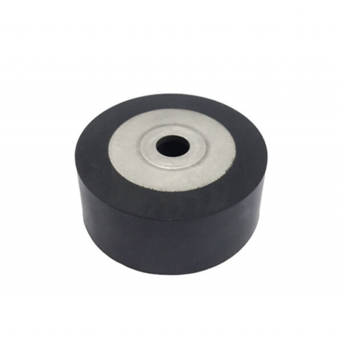Type MBF - Rubber Buffering Component