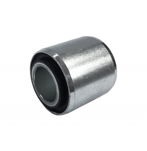 Industrial Rubber Bushing