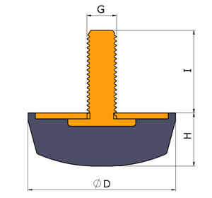 proimages/product/Rubber-Buffers-10side.jpg
