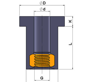 proimages/product/Rubber-Buffers-14side.jpg