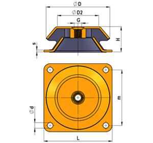 proimages/product/machine-leveling-feet04side.jpg
