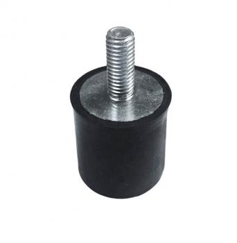 避震垫/脚垫-Type M(Type D)