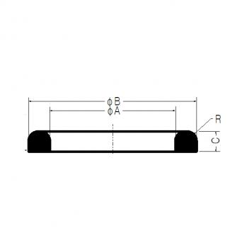 P5-4 | DIN Seals