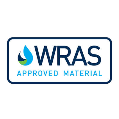 WRAS Approved Rubber Parts