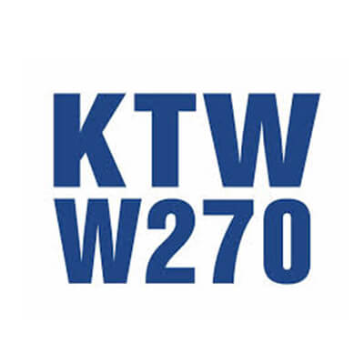 KTW W270 Approved Rubber Products