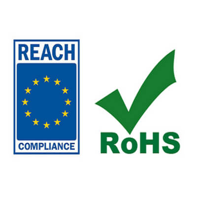 RoHS Certifications for Rubber Parts